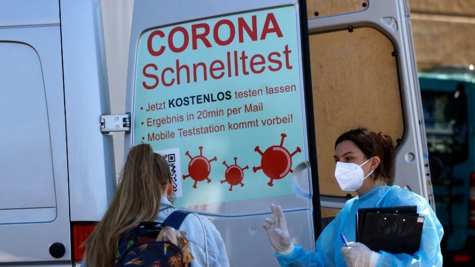 Germany_pandemic