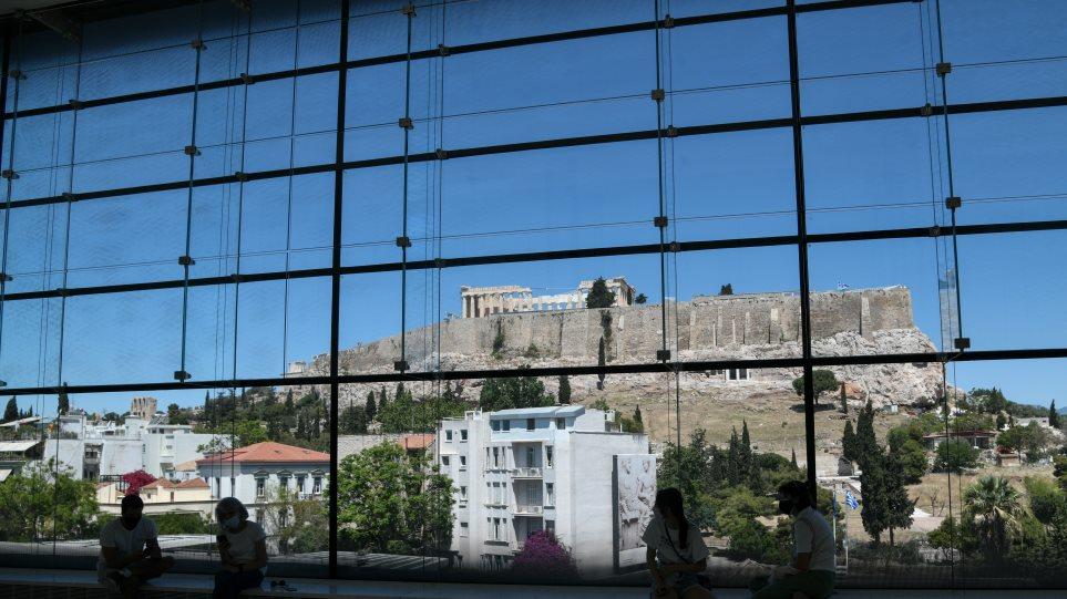 akairos-akropoli-kairossimera-kairosdeutera