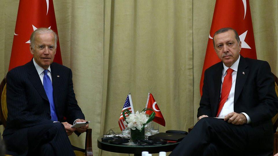 biden-erdogan-0