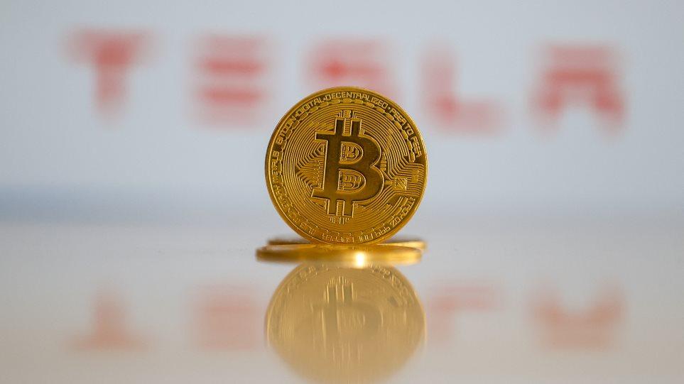 bitcoin-tesla-5468