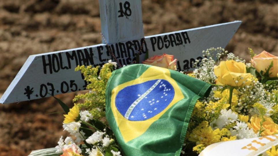 brazil_death_covid19