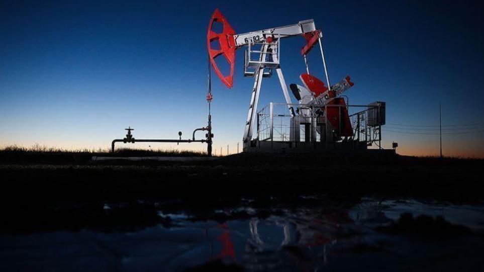 oil_drill1