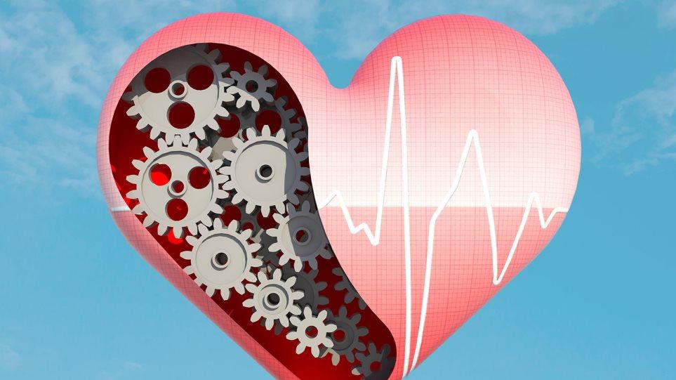 190228180248_Heart-machine