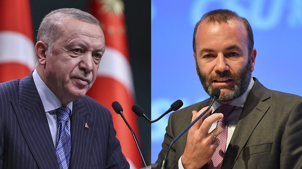 erdogan-veber-0