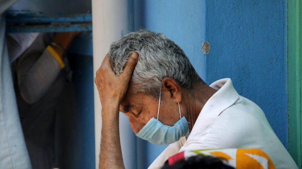 india_pandemic_new