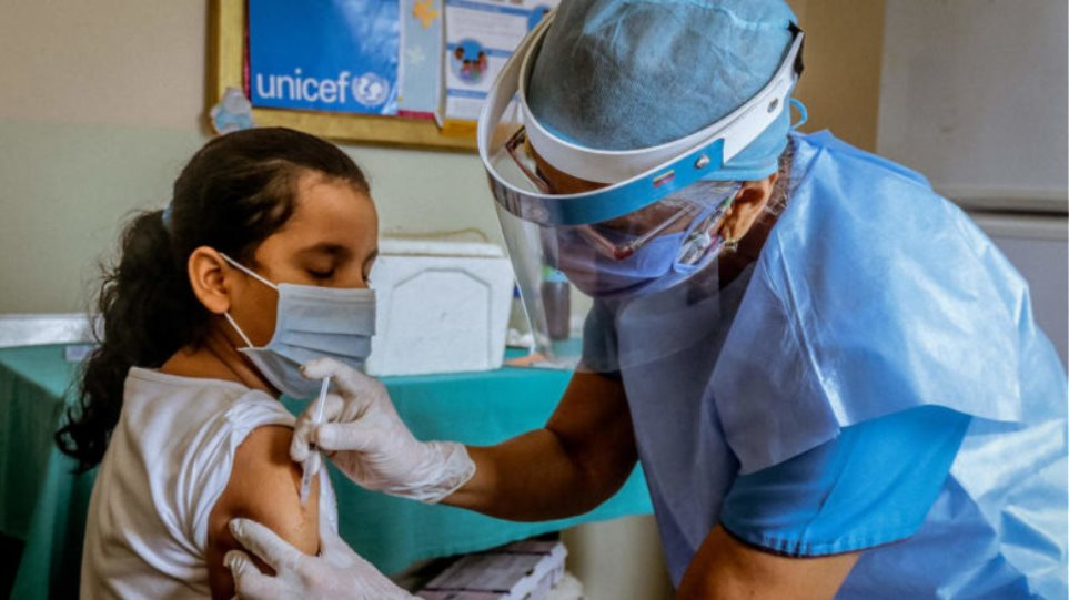 vaccine_bahrain