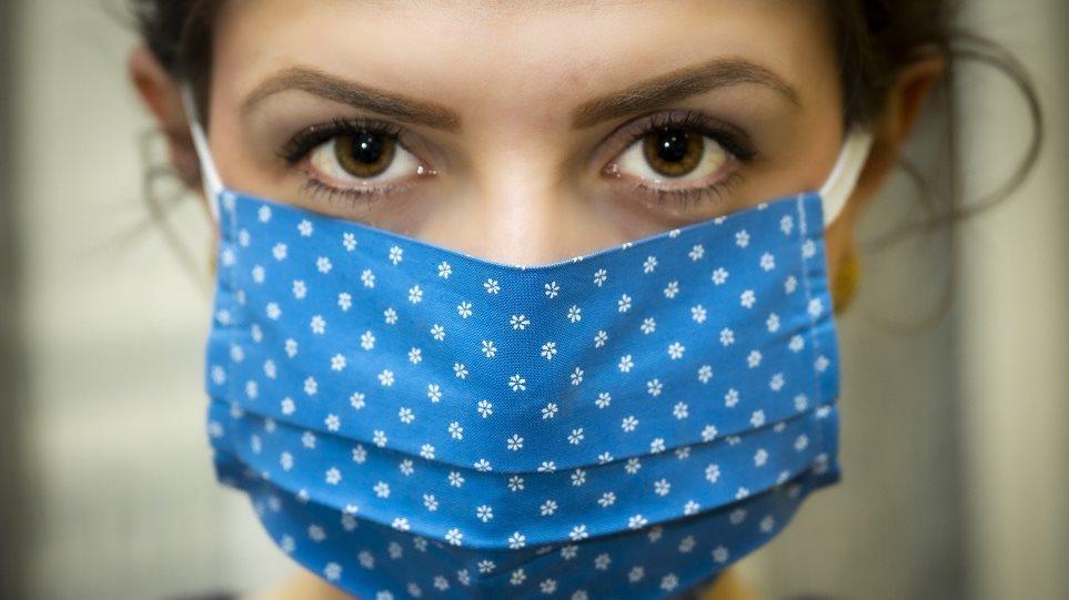 200909100420_mask-vaccine