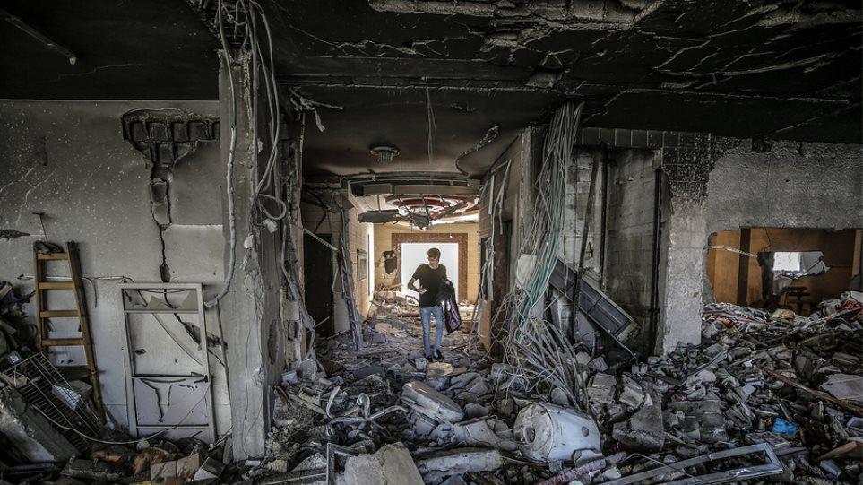 Gaza_Strip_neo