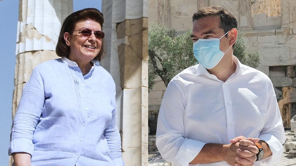 tsipras-mendwni33