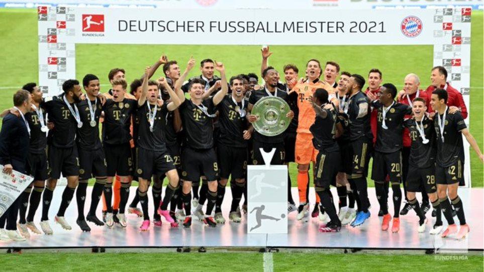 champions_bayern