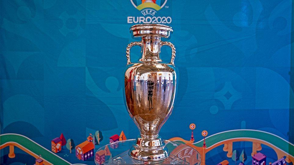 euro-2020-2021-apostoles-arthro