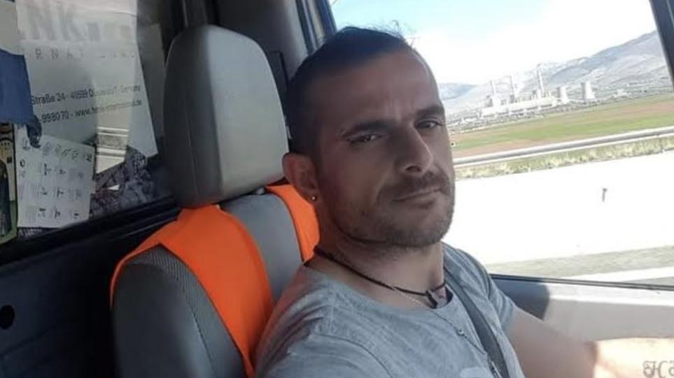 Σέρρες: Ξανά σε μπλόκο της αστυνομίας ο νταλικιέρης αρνητής της μάσκας – «Με έχουν βάλει στο μάτι». ΜΠΡΑΒΟ ΣΤΟ ΠΑΙΔΙ!!!!