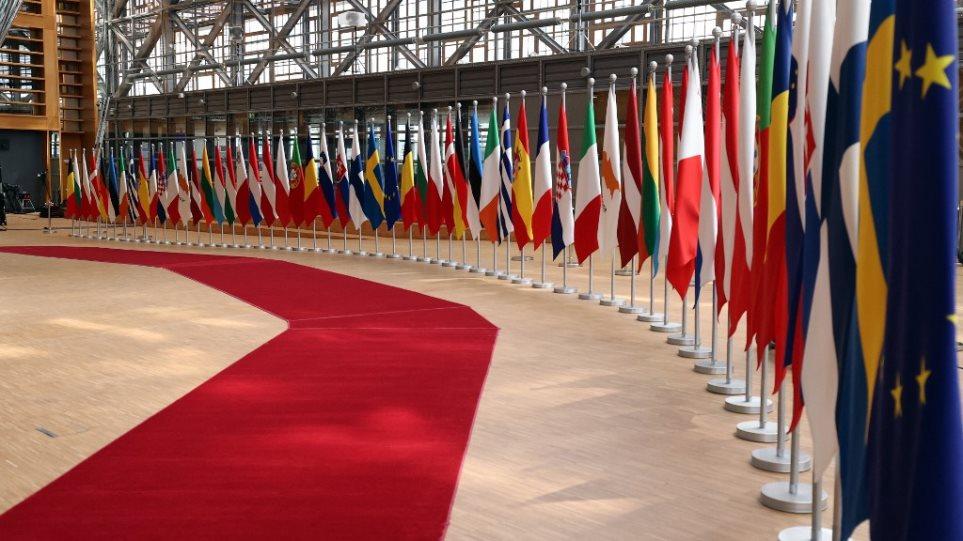 Αεροπειρατεία Λουκασένκο: Ποιες είναι οι τέσσερις «πιθανές κυρώσεις» που εξετάζουν οι 27 της Ε.Ε για την Λευκορωσία