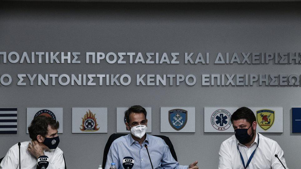 mitsotakis_-_xardalias_-_xrysoxoidis
