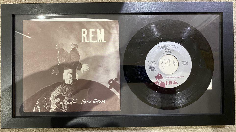 rem-radiofreeeurope