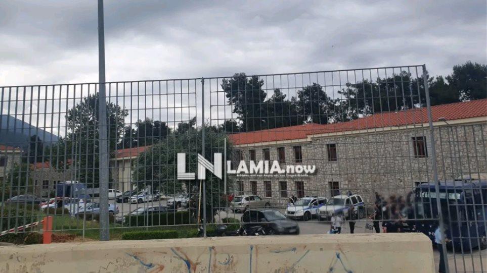 lamia_1