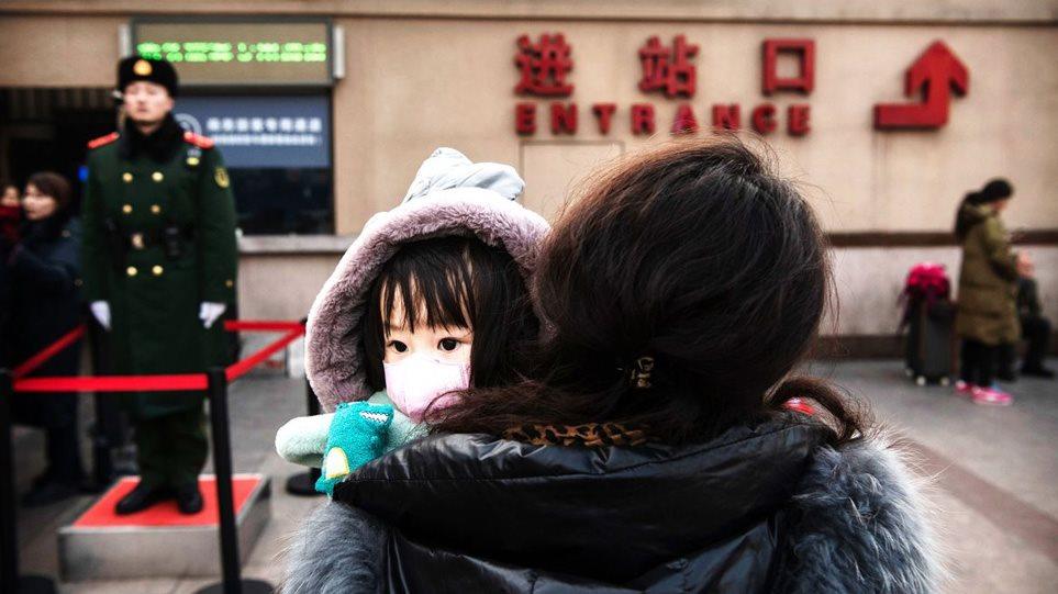 china_kids_art