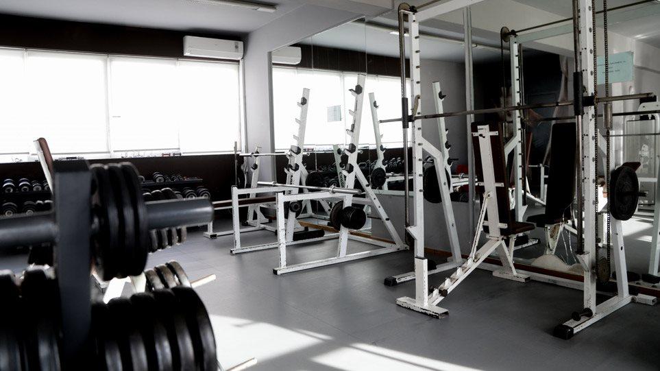 gym_lifts_art