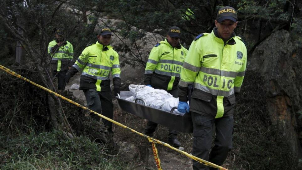 masacre_en_Colombia