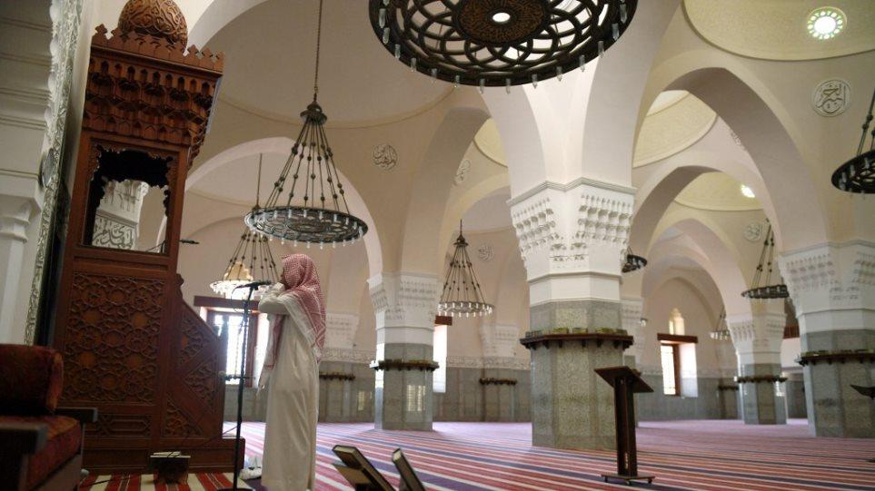 mosque_saudi