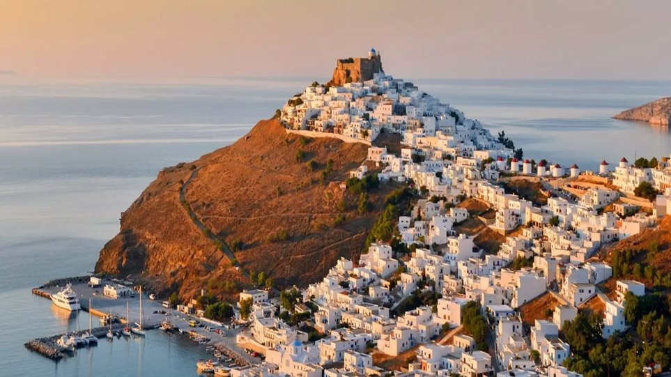 astypalaia_project_art2