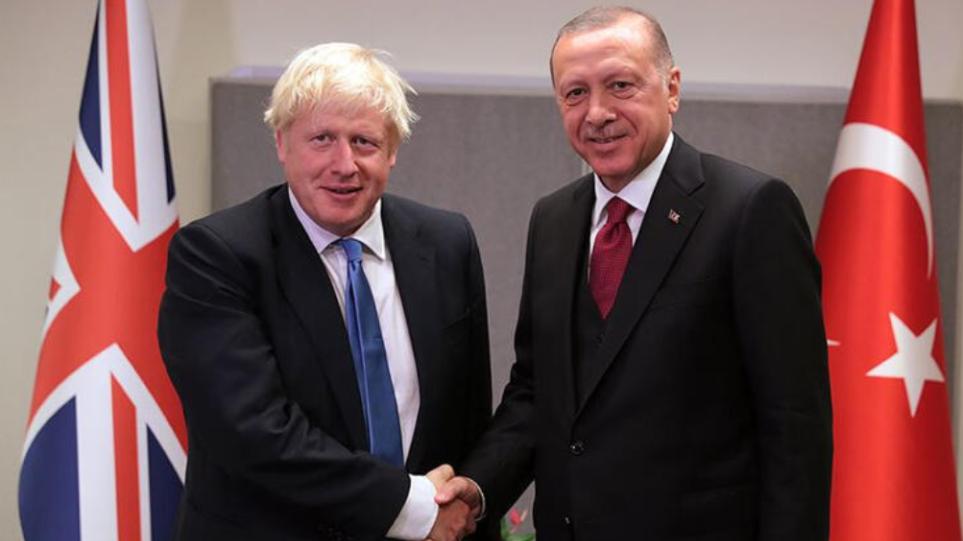 erdogan-jonshon