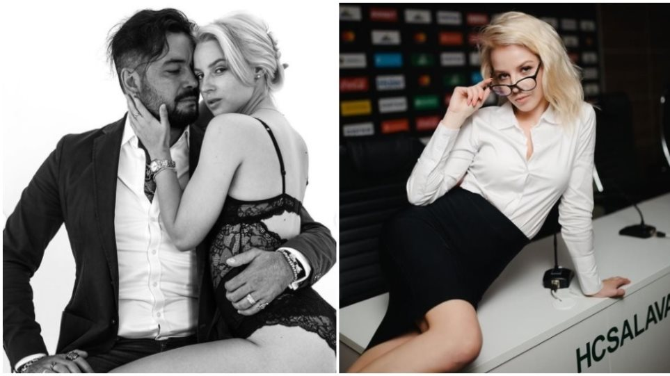 russian-football-chairman-quits-after-saucy-photo-session-with-ice-hockey-stunner-photos-1