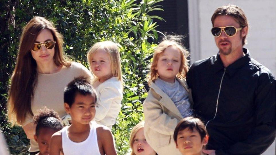 family_pitt