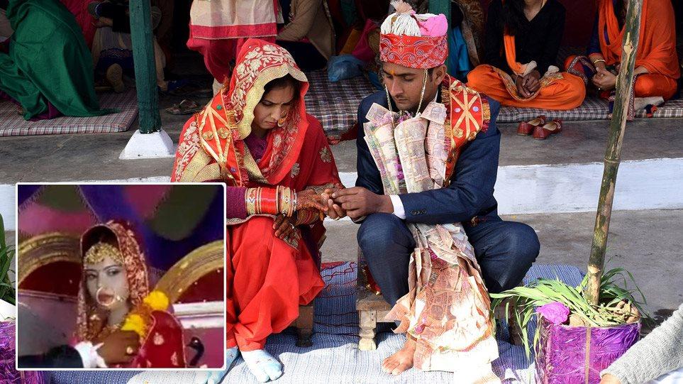 indian_wedding_art