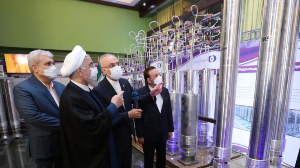 iran_nuclear_programme