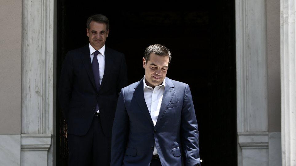 mitsotakis-tsipras-345