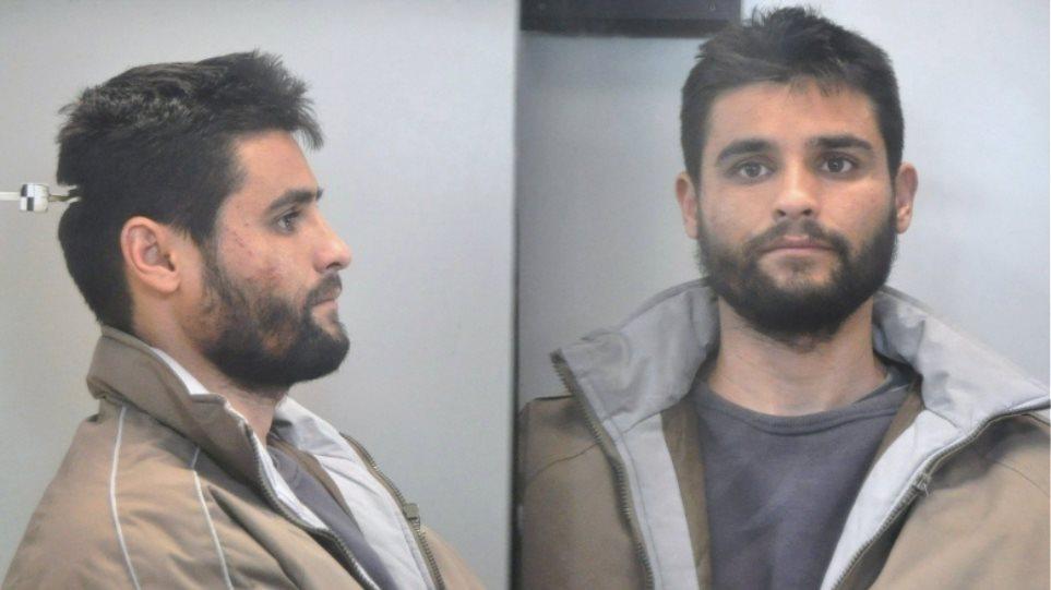 Musta Neri: Η απίστευτη αποφυλάκιση ενός σκληρού κακοποιού για την οποία μίλησε στη Βουλή ο Χρυσοχοΐδης
