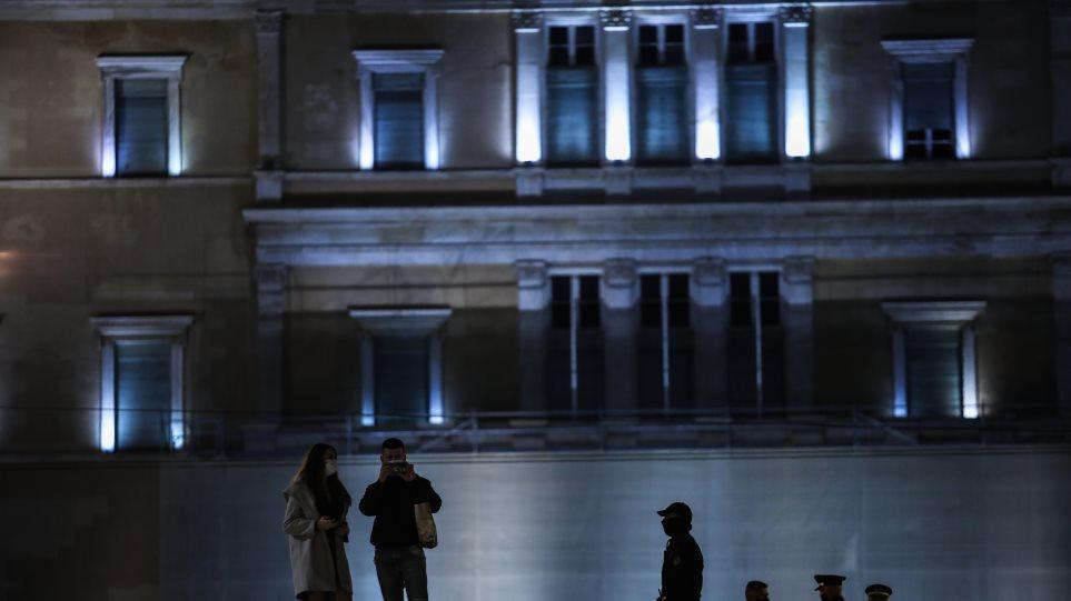 astynomia-syntagma-6458