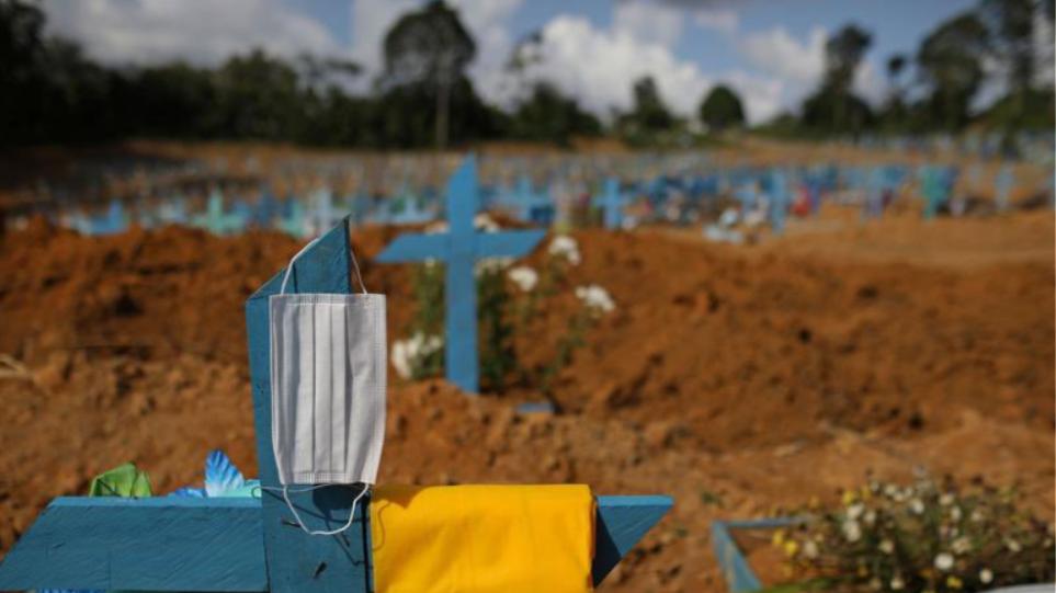 brazil_deaths_cross
