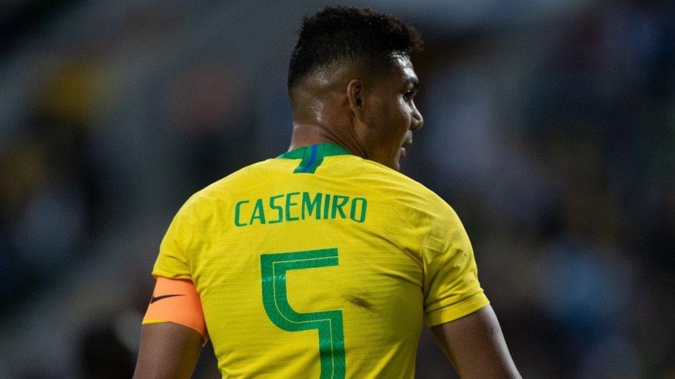 casemirro