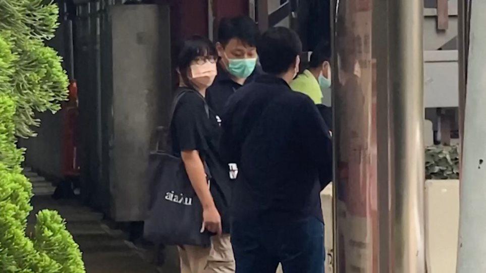 hong_kong_chow_arrest