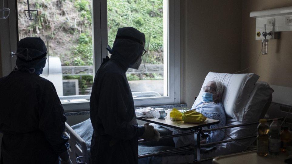 italy_-_hospital