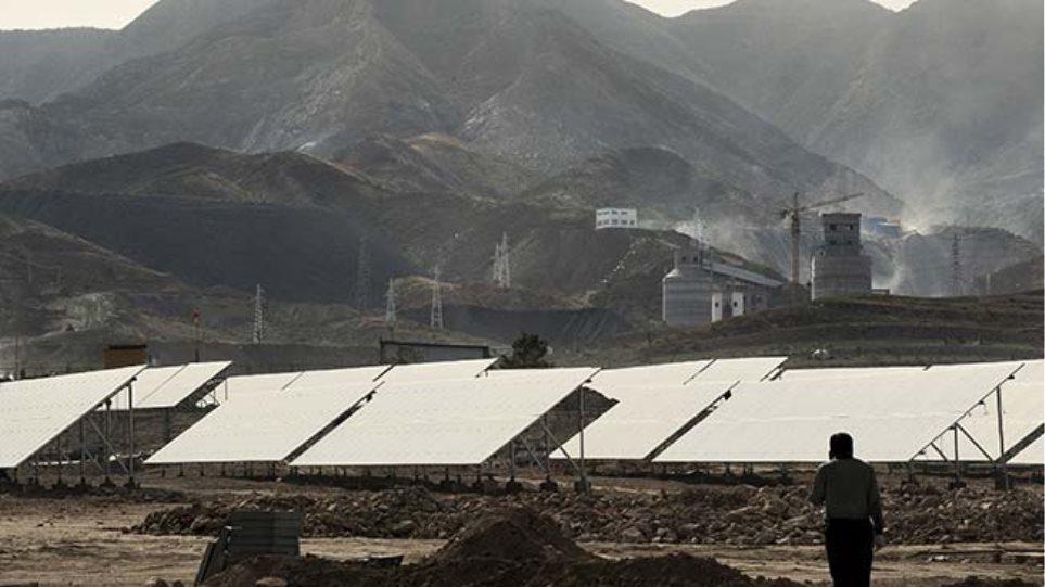 china-coal-mine_650x400_81442914617