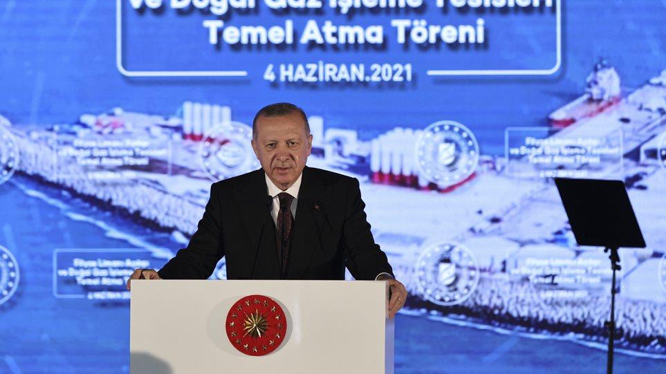 erdogan_apeiles_art