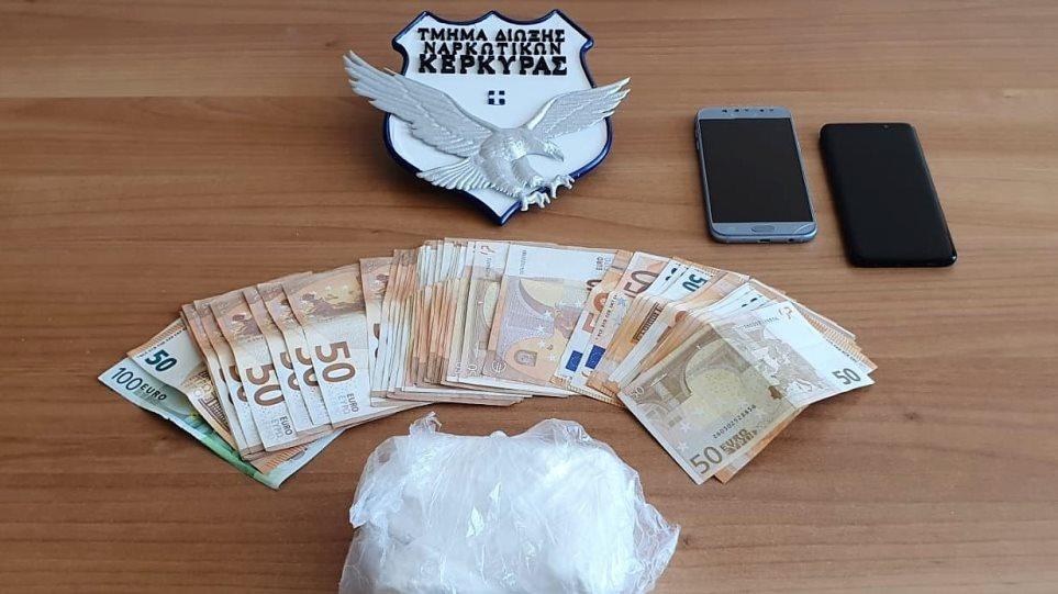 Kerkyra-kokaini12