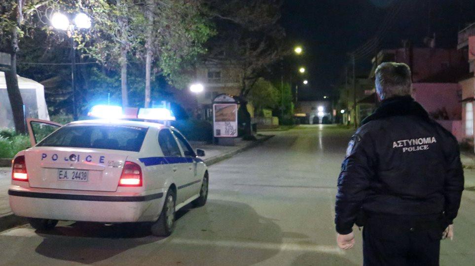 police_vradi_art
