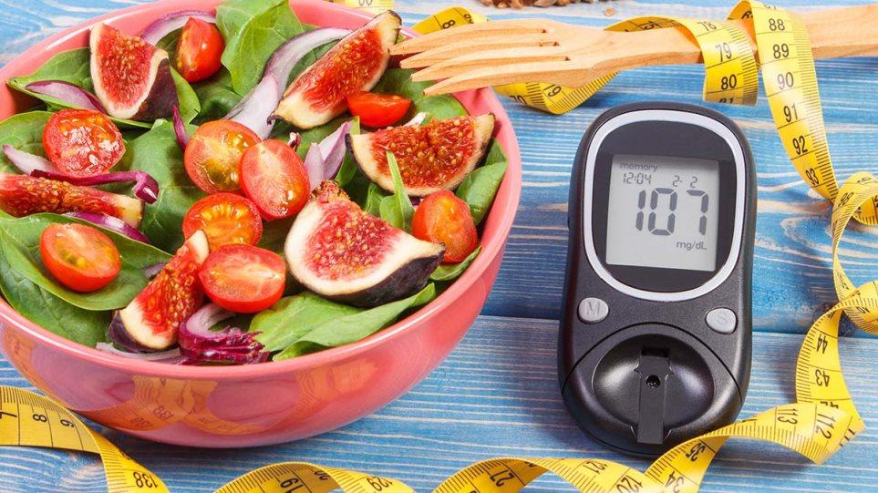 210531151912_diabetes