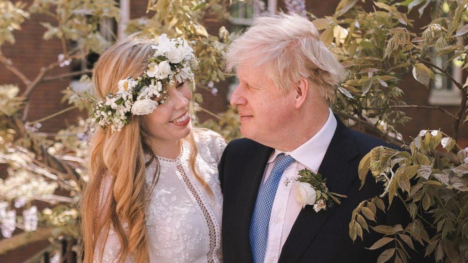 Boris_wedding