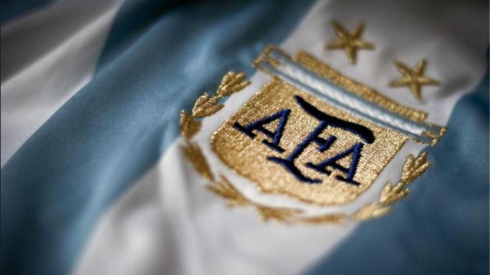 Screenshot_2021-06-07_at_09-21-44_Αργεντινη_Θα_κατεβει_κανονικα_στο_Copa_America