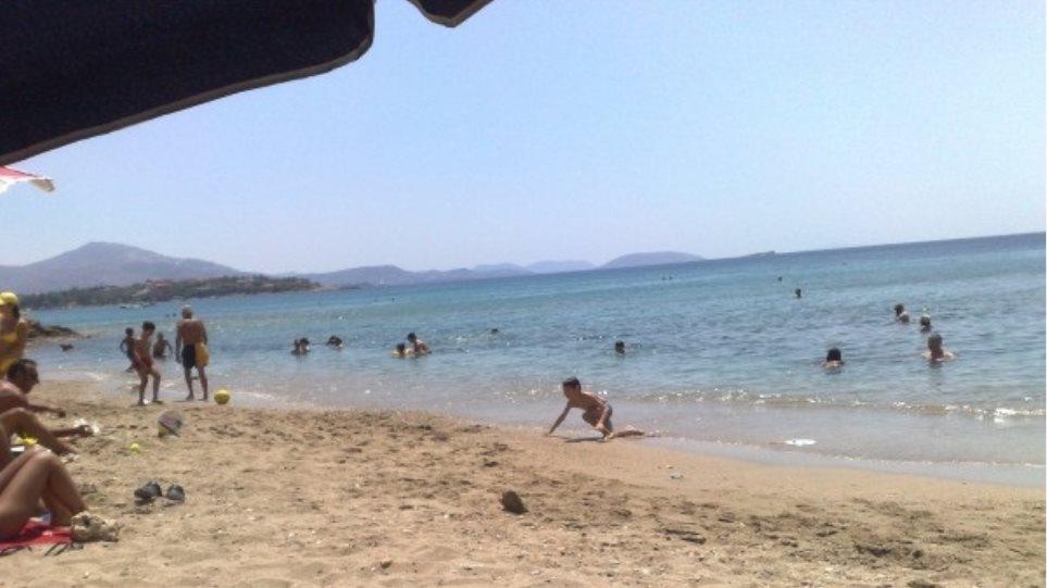 agia_marina_koropi_again