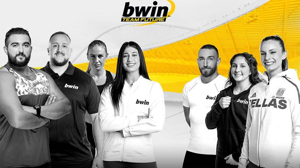 bwin34