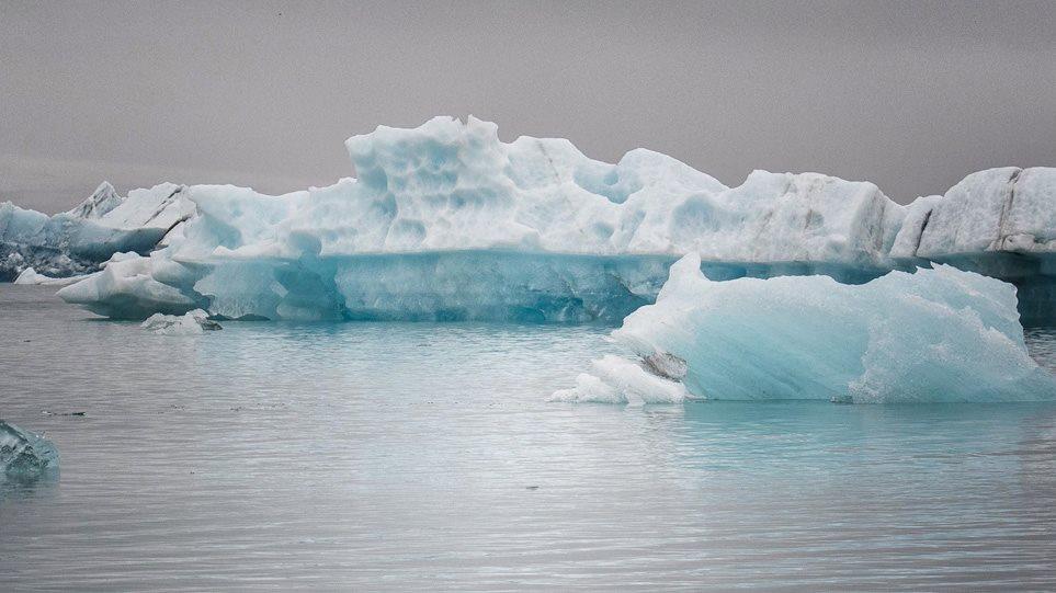 melting-iceberg-0