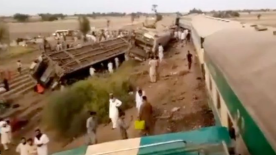 pakistan_train