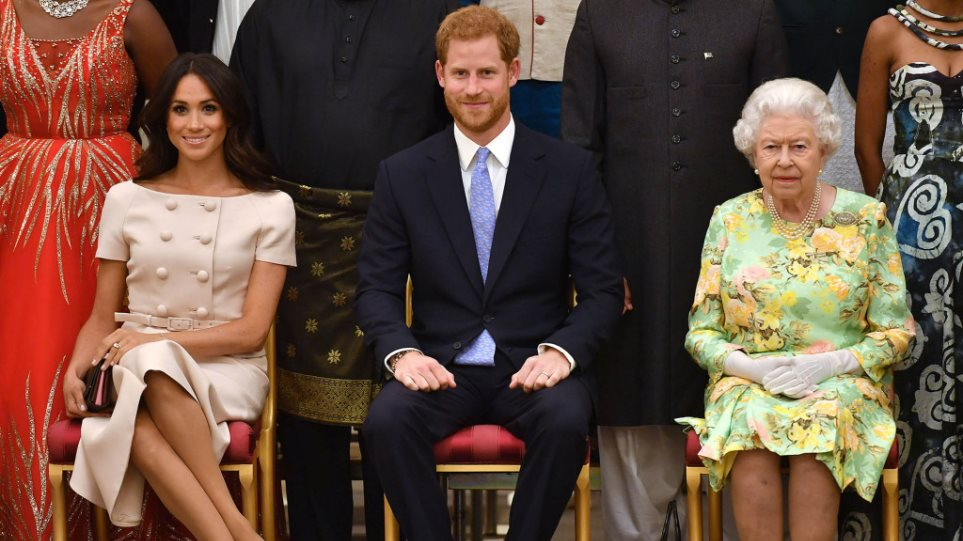 queen-elizabeth-meghan-markle-prince
