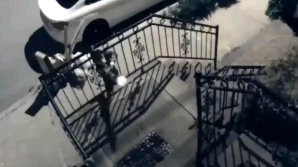 video_pirovolismoi